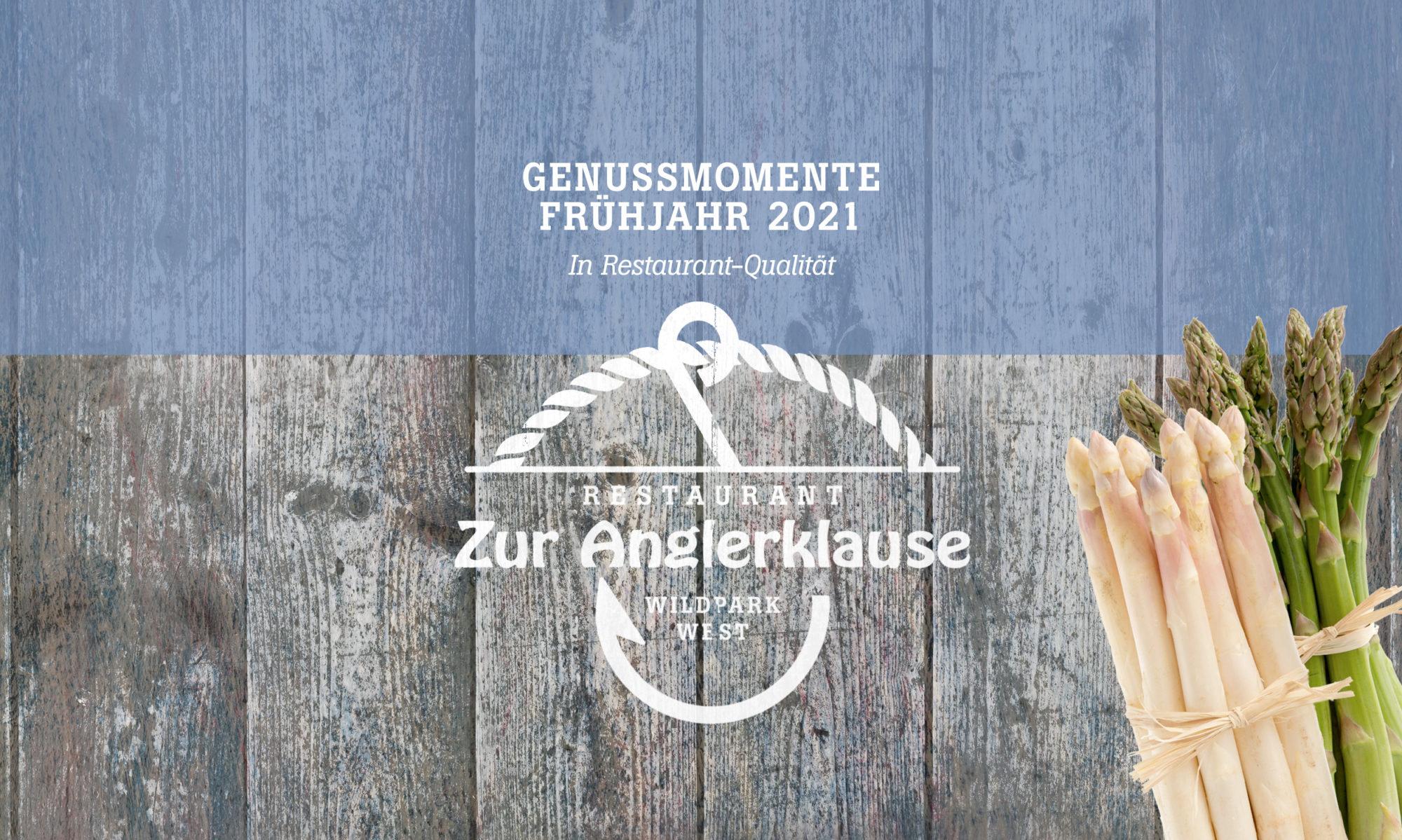 Restaurant Zur Anglerklause